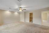 7190 Pebble Road - Photo 21