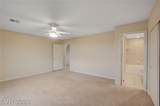 7190 Pebble Road - Photo 27