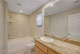 7190 Pebble Road - Photo 28