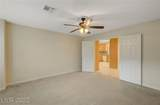 7190 Pebble Road - Photo 29