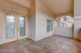 7190 Pebble Road - Photo 4