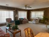 5067 Royal Drive - Photo 4