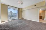 200 Sahara Avenue - Photo 16