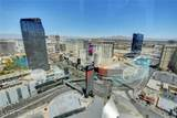 3726 Las Vegas Boulevard - Photo 35