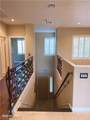 700 Peachy Canyon Circle - Photo 10