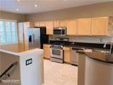 700 Peachy Canyon Circle - Photo 12