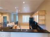 700 Peachy Canyon Circle - Photo 13