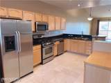 700 Peachy Canyon Circle - Photo 14