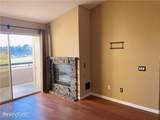 700 Peachy Canyon Circle - Photo 17