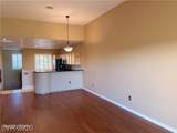 700 Peachy Canyon Circle - Photo 18