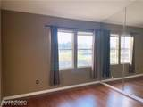 700 Peachy Canyon Circle - Photo 20