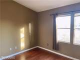 700 Peachy Canyon Circle - Photo 21