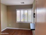 700 Peachy Canyon Circle - Photo 25