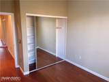 700 Peachy Canyon Circle - Photo 26