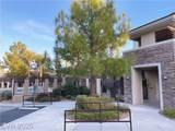 700 Peachy Canyon Circle - Photo 4
