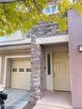 700 Peachy Canyon Circle - Photo 7