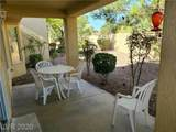 9420 Gold Mountain Drive - Photo 29