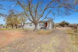 2685 Moapa Valley Blvd Boulevard - Photo 2