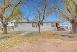 2685 Moapa Valley Blvd Boulevard - Photo 3