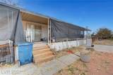 2685 Moapa Valley Blvd Boulevard - Photo 32