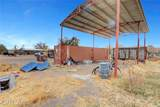 2685 Moapa Valley Blvd Boulevard - Photo 39