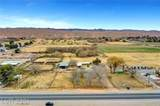2685 Moapa Valley Blvd Boulevard - Photo 40