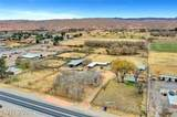 2685 Moapa Valley Blvd Boulevard - Photo 41
