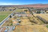 2685 Moapa Valley Blvd Boulevard - Photo 42