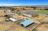 2685 Moapa Valley Blvd Boulevard - Photo 46