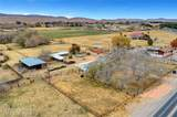 2685 Moapa Valley Blvd Boulevard - Photo 48