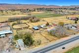2685 Moapa Valley Blvd Boulevard - Photo 49