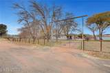 2685 Moapa Valley Blvd Boulevard - Photo 5
