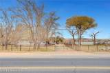 2685 Moapa Valley Blvd Boulevard - Photo 7