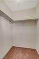 7608 Trimming Court - Photo 41
