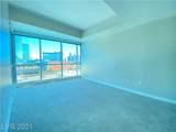 4575 Dean Martin Drive - Photo 16