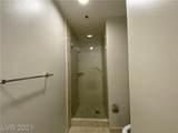 4575 Dean Martin Drive - Photo 20