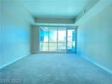 4575 Dean Martin Drive - Photo 7