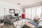 4835 Torrey Pines Drive - Photo 11