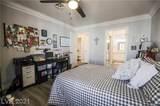 4835 Torrey Pines Drive - Photo 25