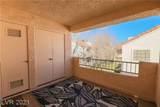 4835 Torrey Pines Drive - Photo 35