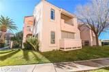 4835 Torrey Pines Drive - Photo 5
