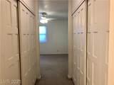 3920 Spencer Street - Photo 29