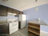 4955 Jeffreys Street - Photo 4