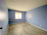 4955 Jeffreys Street - Photo 5
