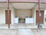 4955 Jeffreys Street - Photo 8