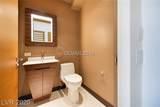 3750 Las Vegas Boulevard - Photo 7
