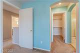 6809 Pacific Craft Lane - Photo 17