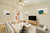 4812 Palm Tree Court - Photo 2