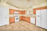 4812 Palm Tree Court - Photo 4