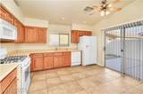 4812 Palm Tree Court - Photo 5